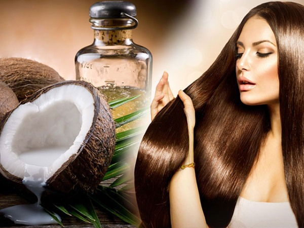 Маски для сухих волос увлажняющие. Рецепты для сухих и ломких кончиков