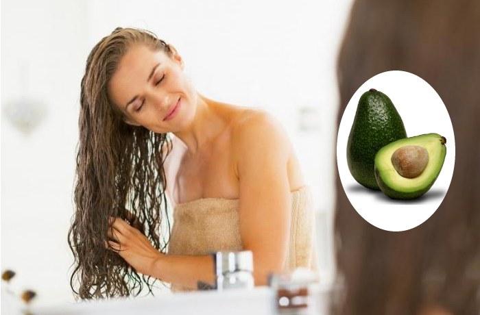 Маски для питания, увлажнения и оздоровления сухих волос. Рецепты для использования в домашних условиях