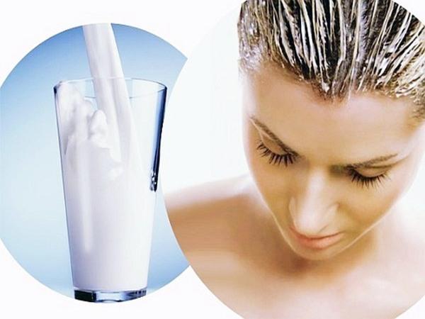 Маски для густоты волос, объема, роста и блеска. Эффективные рецепты в домашних условиях