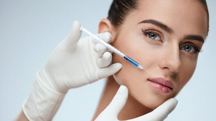 Биоревитализация лица – отзывы, фото до и после, цена за 1 процедуру