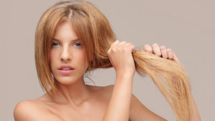 Как выбрать шампунь против выпадения волос в аптеке