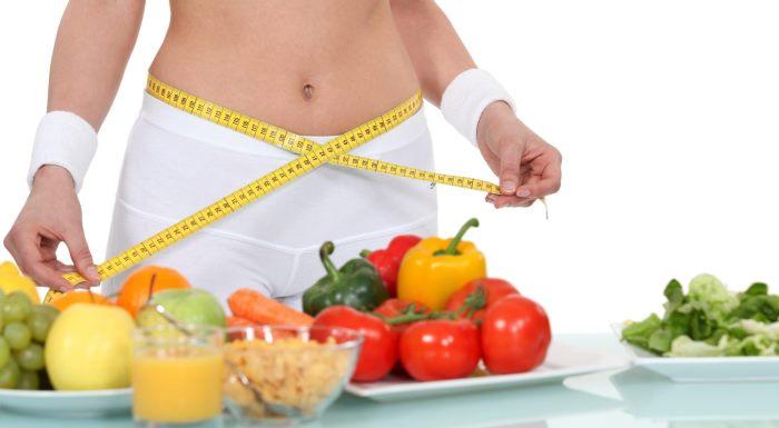 Как быстро похудеть в животе, ногах, бедрах в домашних условиях. Упражнения для девушки, диета, очищение организма