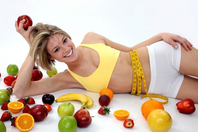 Как убрать живот в домашних условиях - упражнения, настрой, диета, массаж, обертывания