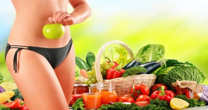Почему не получается похудеть в бедрах и как добиться поставленной цели