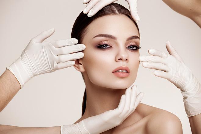Массаж для лица от морщин для кожи после 30, 40, 50 лет. Как делать самостоятельно в домашних условиях