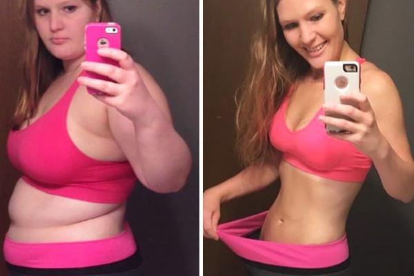 Упражнения на скакалке для похудения живота, боков, ягодиц, ног. Результаты женщин, мужчин, фото