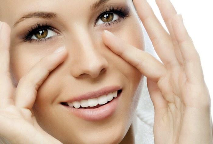Витамины А и Е для кожи лица – как применять внутрь, в капсулах, маски