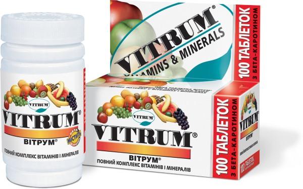 Витамины для волос от выпадения для женщин. Эффективные недорогие комплексы против выпадения
