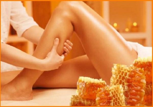 Антицеллюлитный массаж в домашних условиях. Как делать для похудения живота, ног, ягодиц и других частей тела. Пошаговая инструкция с фото