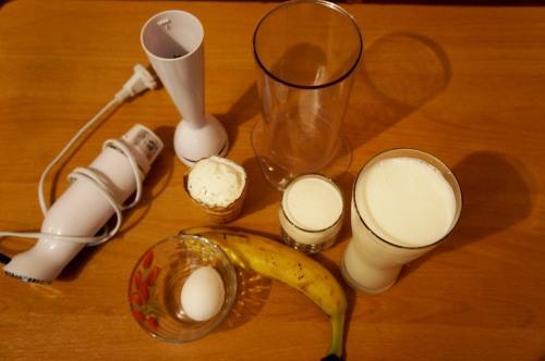 Белковые коктейли для похудения, роста мышц, набора веса и мышечной массы для женщин. Рецепты