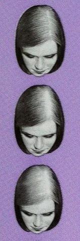 Ампулы для волос Эвкапил - состав, инструкция по применению, результаты применения у женщин, мужчин. Цена, отзывы, и где купить средство