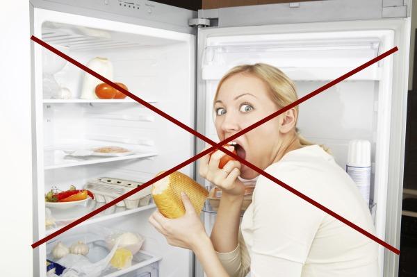 Реально эффективные способы похудения для женщин в домашних условиях