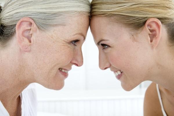 Как омолодить лицо после 30, 40, 50 лет. Рецепты омоложения в домашних условиях