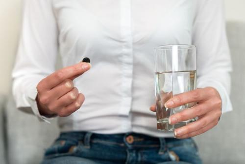 Как похудеть и убрать живот без диет быстро и легко. Программа на неделю