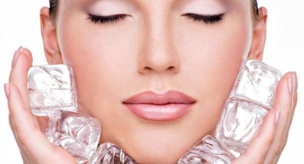 Как сузить поры на лице: косметические средства и народные способы в домашних условиях