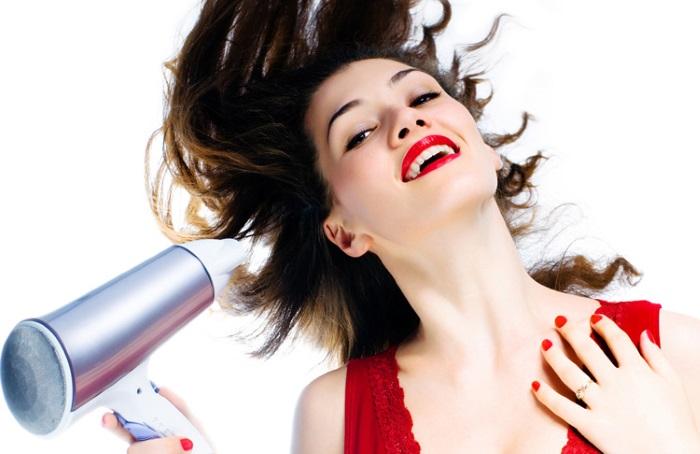 Как выбрать фен для домашнего использования, какой профессиональный фен лучше, отзывы об использовании