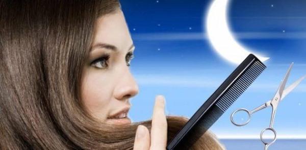 Когда можно и нельзя стричь волосы по лунному календарю – дни недели, месяца, года