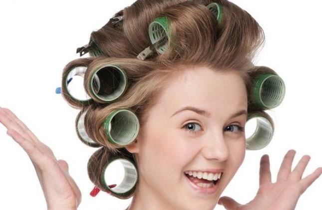 Красивые прически на короткие волосы – фото. Как сделать своими руками в домашних условиях поэтапно быстро и легко за 5 минут