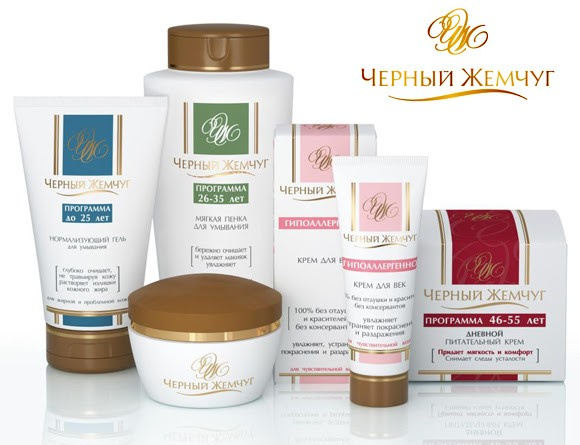 Кремы для сухой кожи лица - увлажняющие, питательные, дневные, жирные, с гиалуроновой кислотой