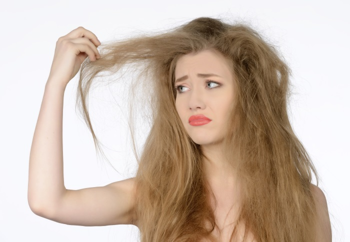 Ламинирование волос желатином в домашних условиях. Польза и вред, рецепты и пошаговая инструкция