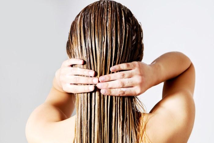 Маски для поврежденных волос. Лучшие рецепты в домашних условиях