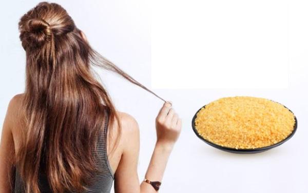 Маски для волос с Димексидом. Рецепты для роста, укрепления, густоты и объема волос, от выпадения