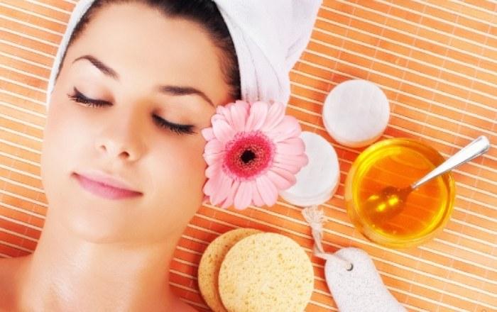 Маски от морщин. Эффективные рецепты для кожи после 30 лет в домашних условиях