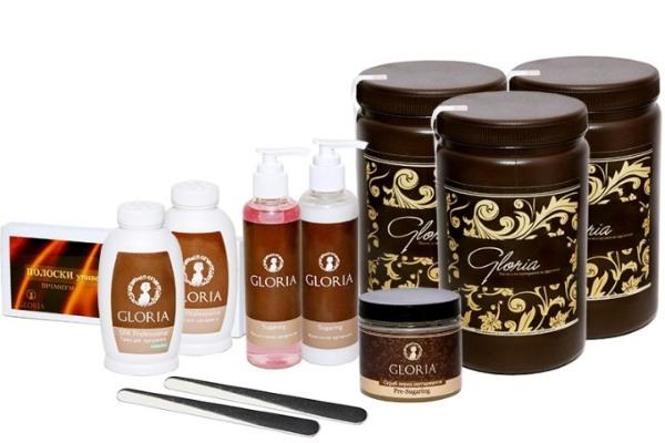 pasta-dlya-shugaringa-kak-prigotovit-v-domashnih-usloviyah-retsepty-5 Какая сахарная паста для шугаринга лучше: отзывы и результаты применения