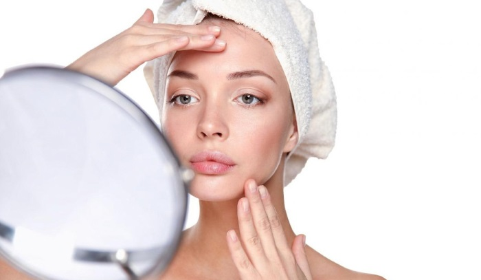 Пигментные пятна на лице - как избавиться в домашних условиях: народные средства, мази из аптеки, препараты в косметологии