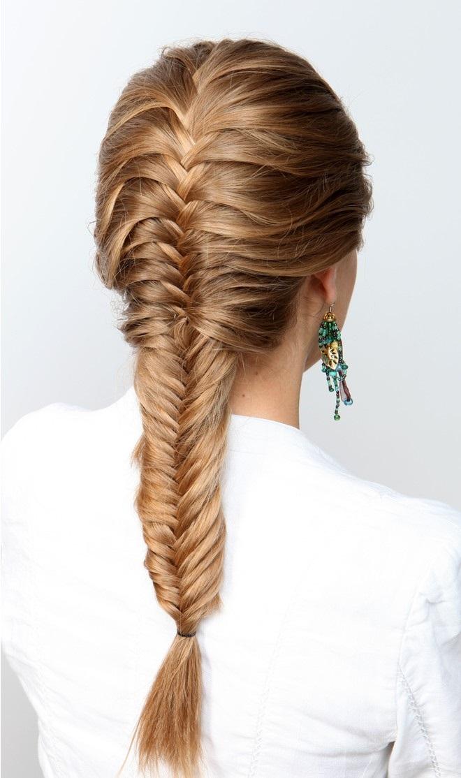pletenie-kos-na-dlinnye-volosy-krasivye-26 Плетение кос: 50 способов плетения косичек