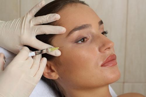 Рубцы на лице после прыщей - как избавиться: кремы, мази, аптечные средства, маски, косметические и медицинские методы