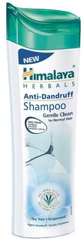 Шампуни против перхоти. Список самых эффективных средств для лечения волос и кожи головы женщин, мужчин и детей.