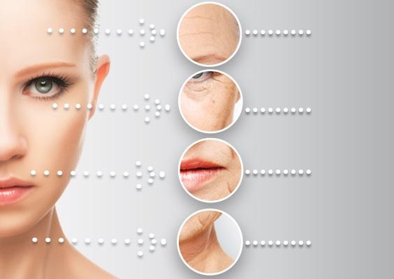 SMAS лифтинг – ультразвуковая чистка лица. Особенности процедуры, показания, противопоказания, ожидаемый эффект, фото