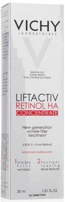 Топ-10 кремов с гиалуроновой кислотой по отзывам косметологов для кожи 40-50+ лет