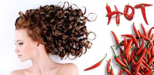 Укрепляющая маска для волос. Рецепты от выпадения, для роста и густоты