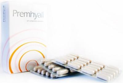 Эвалар таблетки от климакса
