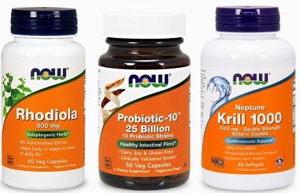 Витамины с гиалуроновой кислотой – лучшие комплексы для женщин. Отзывы и результаты применения, фото