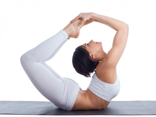 Йога для начинающих в домашних условиях. Как начать, первые занятия, медитация, упражнения и видео-уроки