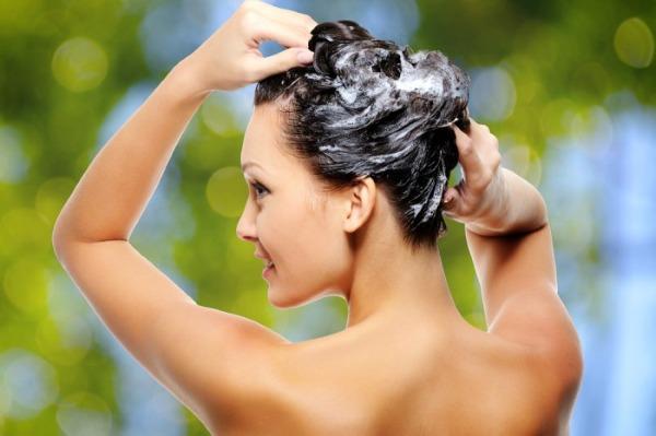 Завивка волос на длительное время на средние, длинные, короткие волосы. Карвинг и биозавивка, пошаговые инструкции с фото