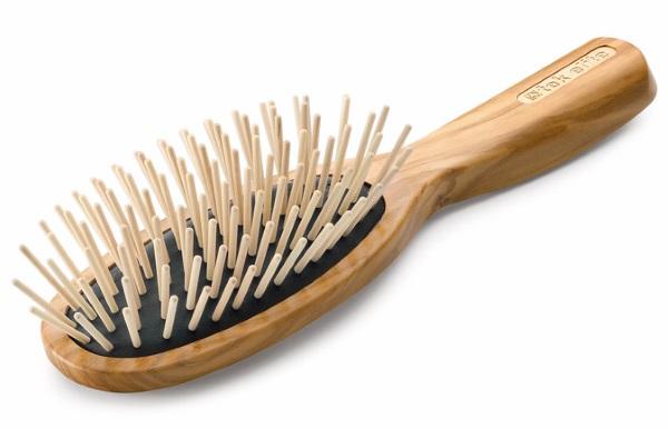 Как избавиться от электризации волос в домашних условиях. Народные рецепты и косметические средства. Почему электризуются локоны на голове