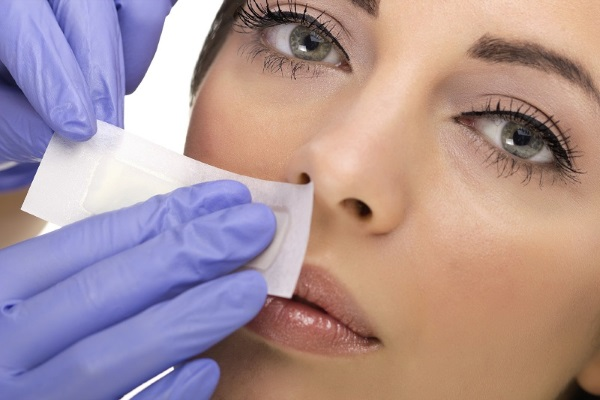Как навсегда избавиться от женских усиков, безопасно, чтобы не росли, как убрать по советам врачей
