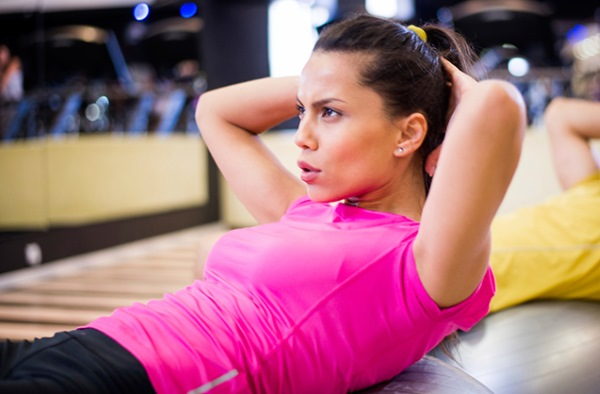 Как начать худеть правильно без вреда для организма. Пошаговая инструкция, советы диетологов, меню диеты
