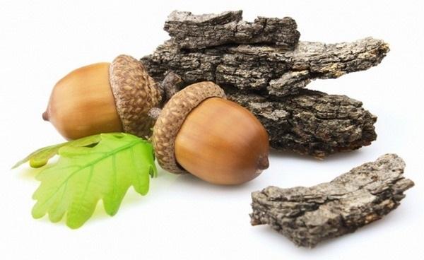 Как сделать шампунь своими руками в домашних условиях. Рецепты из крапивы, мыльных орехов, золы, хозяйственного и детского мыла, яиц, какао