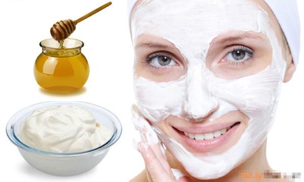 Как сузить поры на лице. Рецепты масок, скрабов, отваров, косметика и народные средства
