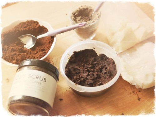 Кремы от целлюлита. Как сделать состав в домашних условиях с медом, корицей, перцем, кофе и как применять