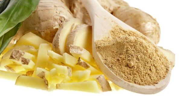 Маски для лица с бананом. Рецепты от морщин для сухой, проблемной кожи, после 30, 40, 50 лет