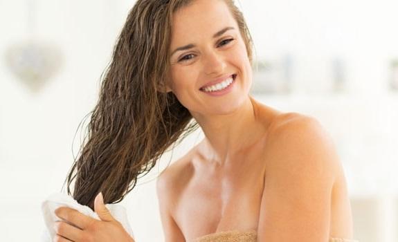 Маски для волос из сухой горчицы. Рецепты для роста волос и от выпадения, с маслами, сахаром, витаминами