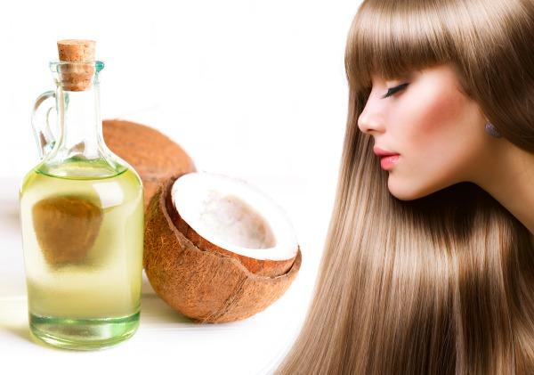 Применение кокосового масла – 45 полезных способов