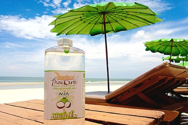 Масло кокоса. Полезные свойства, рецепты применения в косметологии, медицине и кулинарии