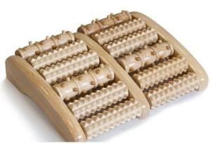 Массажеры для спины и шеи, тела, при остеохондрозе. Как выбрать для использования в домашних условиях